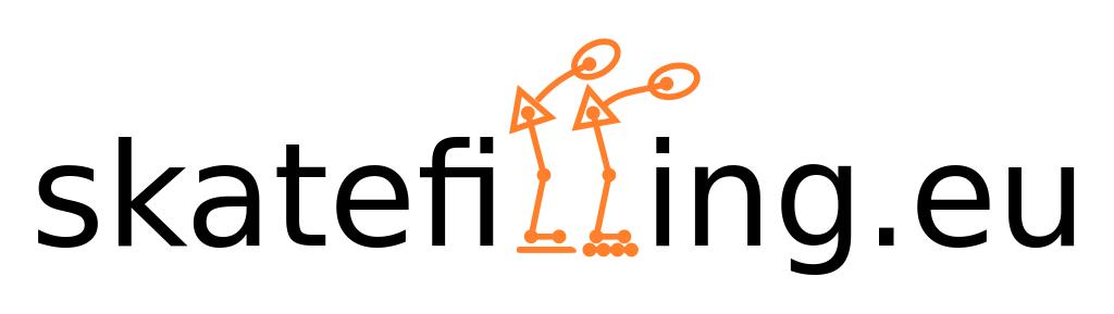 skatefitting.eu