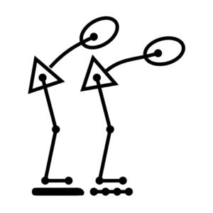 Skatefitting